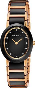 <b>женские часы elixa</b> e103 l408 | novaya-rossia-konkurs.ru