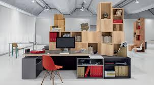 Arredamento ufficio scrivania tavoli: arredamento ufficio