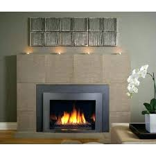 how efficient are gas fireplace inserts electric insert home depot direct vent efficiency high e how efficient