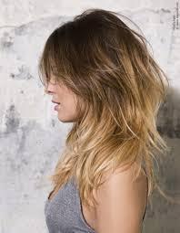 Zeven Dingen Die Je Moet Weten Over Kapsels Halflang Haar