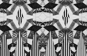 tumblr backgrounds black and white pattern. Brilliant Black Black And White Hipster Tumblr Backgrounds Pattern D