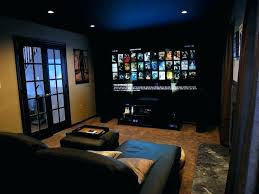 Theater room lighting Ceiling Theatre Room Lighting Theater Room Lighting Home Theater Lighting Design Photo Of Exemplary Best Home Theater Theater Dressing Room Mirror Lighting Home Collierotaryclub Theatre Room Lighting Theater Room Lighting Home Theater Lighting