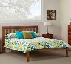 foot of bed furniture. Bounty Low Foot Queen Bed Of Furniture D