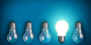 aussie lighting world. From The Office Writing Pad To Wi-Fi Technology \u2013 10 Aussie Inventions That Changed World Lighting