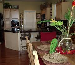Kitchen Furniture Vancouver Kitchen Vancouver Premium Oak And Stylish Chunky Oak Furniture