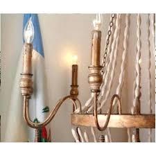 9 light chandelier cyan 9 light chandelier portfolio 9 light wheat chandelier
