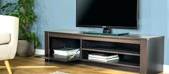 wayfair fireplace tv stand table corner stand contemporary design electric fireplace wayfair canada fireplace tv stand