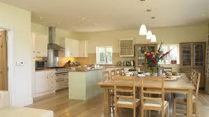 kitchen dining lighting. Decorating Impressive Kitchen Dining 13 Astounding Lighting Decor On Interior Painting I