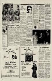 Altoona Mirror Newspaper Archives, Jan 29, 1982, p. 4