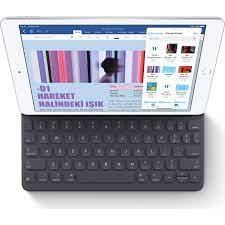 iPad 7. Nesil 10.2