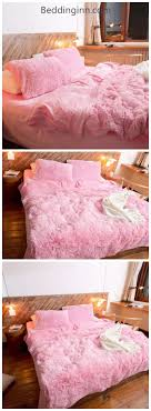 Best 25+ Pink bedding set ideas on Pinterest | Teen bed room ideas, Pink bed  covers and Victoria secret bedding