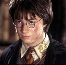 harry potter daniel radcliffe chamber of secrets era dc  harry potter daniel radcliffe in hp and the chamber of secrets at age 12