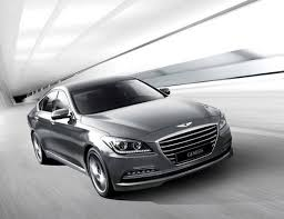 new car release in australiaWhen are South Korean Luxury Cars Due in Australia  Auto Expert