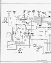 Latest lawn mower wiring diagram electrical wiring garden tractor re