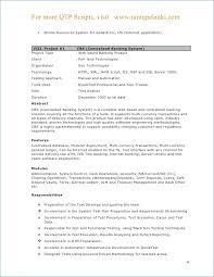 Resident Assistant Resume Elegant Sample Ra Resume Radioviva Classy Resident Assistant Resume