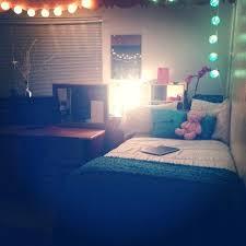 dorm room lighting ideas. Dorm Room Lighting Medium Size Of Girly Decorating Ideas Girl