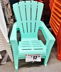 stunning plastic chairs home depot cool furniture ideas spray paint plastic adirondack chairs
