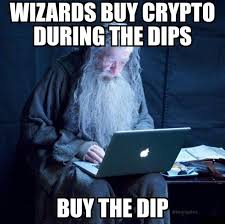 Image result for Meme Specialist Is the Crypto Job of Your Dreams