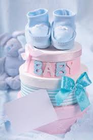 unique and practical baby gift ideas