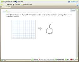 design chemistry reaction calculator fort de france 1317 28581839 depot ahurissant balancing equations