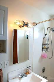 6 bulb vanity light Rustic Bulb Vanity Light Bulb Vanity Lights Vanity Light Refresh Kit Bathroom Bulb Vanity Bar Light Vanity Bulb Vanity Light Lowes Superchristopherwinfo Bulb Vanity Light Bulb Vanity Lights Vanity Light Refresh Kit