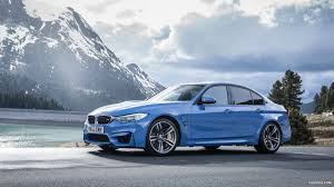2014 bmw m3 wallpaper. Fine Wallpaper Wallpapers Pictures Of BMW M3  1920x1080 To 2014 Bmw Wallpaper