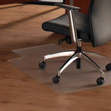 floortex ultimat polycarbonate chair mat for plush pile carpets. floortex ultimat polycarbonate chair mat for plush pile carpets 0