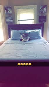 Providence Bedroom Furniture 131 Massachusetts Ave For Rent Providence Ri Trulia