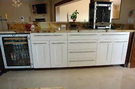 modern white kitchen cabinets c springs fl alliance white kitchen cabinet doors original the doorlemma shaker style