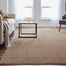 karastan area rugs