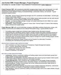 Plant Engineer Resumes Nuclear Engineer Resume Download Navy Nuclear Engineer Sample Resume