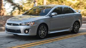 2018 mitsubishi lancer evolution. wonderful lancer mitsubishi lancer production to end this year for 2018 mitsubishi lancer evolution