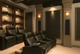 home theater lighting design. home theater lighting in connecticut design