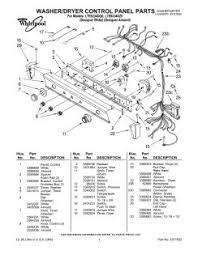 whirlpool duet dryer wiring diagram whirlpool whirlpool duet dryer wiring diagram solidfonts on whirlpool duet dryer wiring diagram