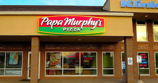 Papa Murphys Vegan Options In 2019 Veg Knowledge