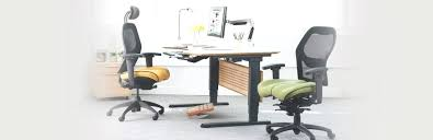 custom made office chairs. Contemporary Made Custom Made Office Chairs Custom Office Desk Chairs Intended For  Decorations Made Chair Mats M