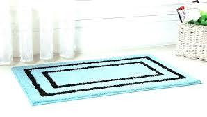 small bath rugs best master rug ideas of bathroom designs extra mat beautiful small round bathroom rug