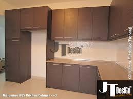 melamine kitchen cabinet 28c jpg