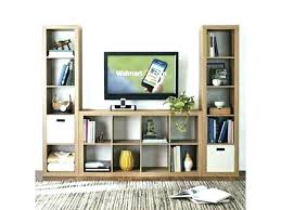 better homes and gardens bookcase better home and garden cube organizer better homes and garden 8 better homes and gardens