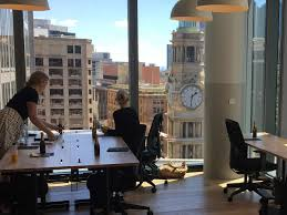 sydney office. Equiem\u0027s Sydney Office Has Now Moved To WeWork 5 Martin Place!