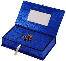 doc 823517 indian wedding card boxes designer wedding card box Wedding Card With Sweet Box wedding card box in royal blue and golden with sweet boxwedding indian wedding card boxes indian wedding cards with sweet box