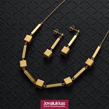 Gold Bangles Designs With Price In Rupees Joyalukkas Joyalukkas Plans Massive Expansion Across India News
