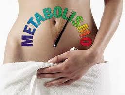 Resultado de imagen para Remedios naturales para acelerar el metabolismo del cuerpo