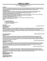 sample resume cfo resume sample finance executive service resume sample  finance executive cfo writer chicago application