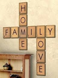 letter c wall decor full size of c wall decor together with large scrabble letters wall