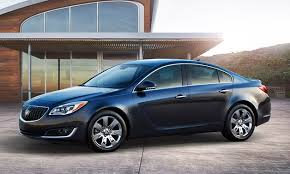 buick regal 2014 rims. to the rear wheels but both turbo and gs will get same engine a 259 horsepower 295 lbft 20t 4cylinder only model buick regal 2014 rims e