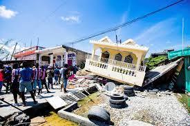 magnitude 7.2 quake kills at least 304 ...