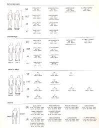 Warrior Hockey Pants Size Chart Warrior Covert Qrl3 Hockey Pants Sr