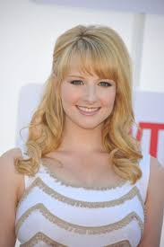 81 best Melissa Rauch images on Pinterest
