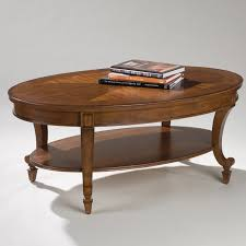 magnussen t1052 aidan wood oval coffee table hayneedle in proportions 1600 x 1600